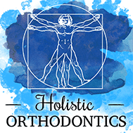 Holistic Orthodontics